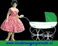 Kinderwagenparade.nl