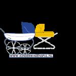 www.inderwagenspul.nl